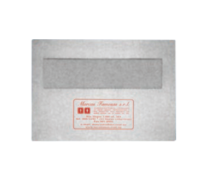 Dispensadores-de-cubreasientos-descartables