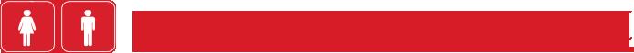 Marcas Famosas S.A. | Secamanos, Dispensadores, Accesorios e insumos